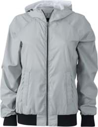 Picture of Damen Sport-Jacke
