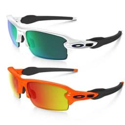 Picture of Custom Flak® Sportsonnenbrille