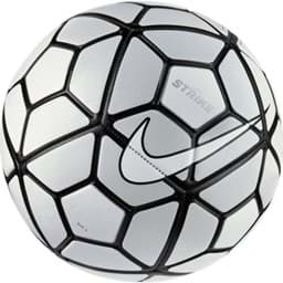 Picture of Nike Strike Fußball